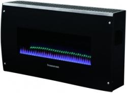 Конвектор газовый  Hosseven HP