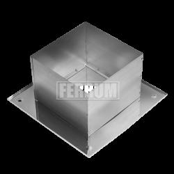 Потолочно-проходные устройства Ferrum