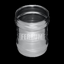 Адаптер Ferrum ММ (430/0,5 мм) Ø 115