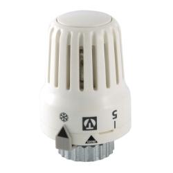 Термоголовка VALTEC VT.3000.0.0