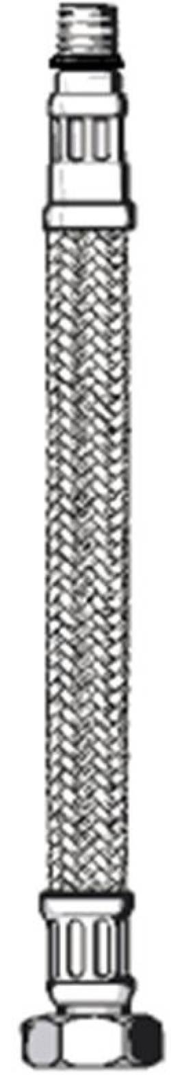 МЕ 5615.3210.50 Meiflex Dn8, М10x1/2ВP, 500mm