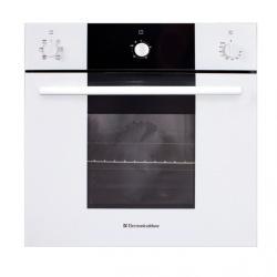 Независимая электрическая духовка De Luxe 6006.03эшв (исп.006)