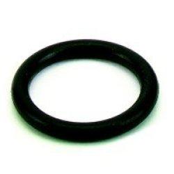 791KXXDКольцо уплотнительное O-Ring для PPSU пресс-фитинга 32x3 COMAP SKINPress