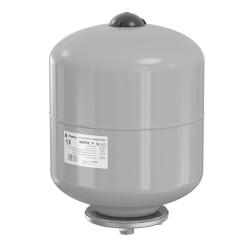 Расширительный бак для ГВС Flamco Airfix P 8 л. 10 бар