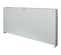 Шкаф распределительный STOUT наружный 17-18 выходов
