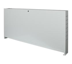 Шкаф распределительный STOUT наружный 19-20 выходов