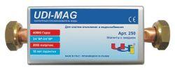 Магнитный преобразователь UDI-MAG 250