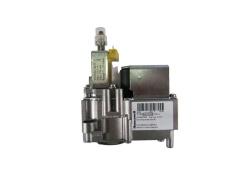 Газовый клапан  (HONEYWELL VK4105M 5108)