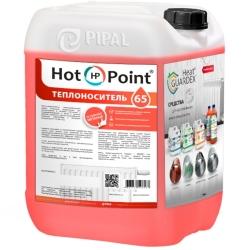 Теплоноситель HotPoint65 10 кг