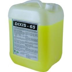 Теплоноситель DIXIS 65 30 л