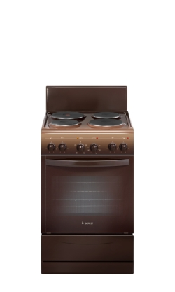 Электрическая плита Гефест ЭП Н Д 5140-01 0036