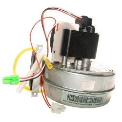 30007950A (NAFA9GSFB010) Вентилятор ACE 40K