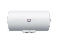 Электрический накопительный водонагреватель Haier FCD-JTHA 30-III(ET)