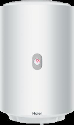 Электрический накопительный настенный водонагреватель Haier серия HS (сверхбыстрый нагрев)