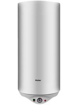 Электрический накопительный настенный водонагреватель Haier ES50V-R1(H)