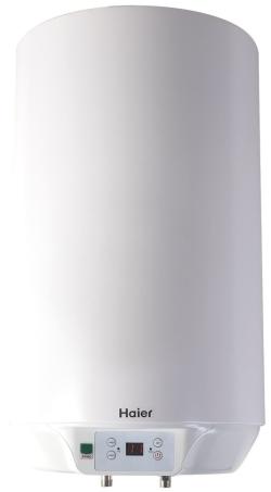 Электрический накопительный водонагреватель Haier ES 80V-S(R)