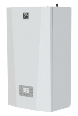 Газовый настенный котел Лемакс PRIME-V16