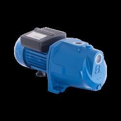 Насос повышения давления Aquario AMH-100-9P
