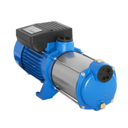 Насос повышения давления Aquario AMH-150-9P