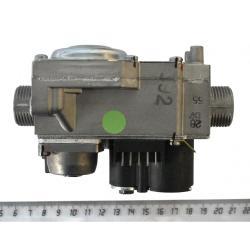 Клапан газовый Main Four 5702340