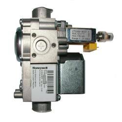 Газовый клапан MAIN Four 710669200