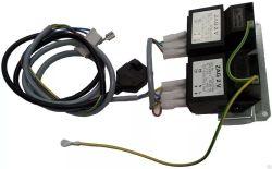 Устройство двойного розжига для напольных котлов серии SLIM без электродов JJJ 7113533