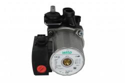 Циркуляционный насос Bosch/Buderus 35 кВт 8 718 645 060