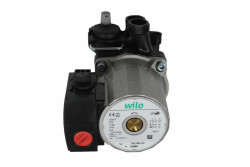 Циркуляционный насос Bosch/Buderus 12-28 кВт 8 718 648 181