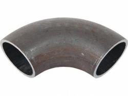 Отвод 90гр.ДУ32 (42,3) крутоизогн. из ст.ВГП труб
