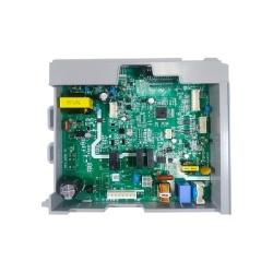 Блок управления (контроллер) deluxe S 13-24 кВт 30020390А